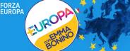 europa-bonino-1440x564_c