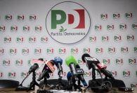 pd_partitodemocratico_sinistra_microfoni_lapresse_2018_thumb660x453