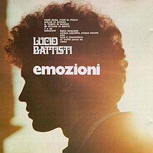 220px-Lucio_Battisti_-_Emozioni