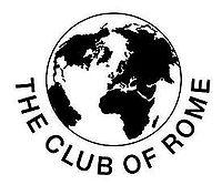club di roma