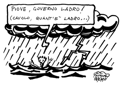 piove-governo.ladro_.png